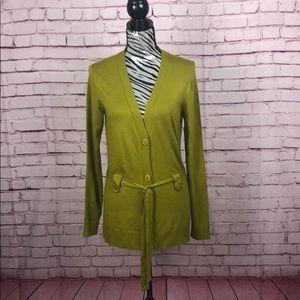 Audrey & Grace Sweater Size M